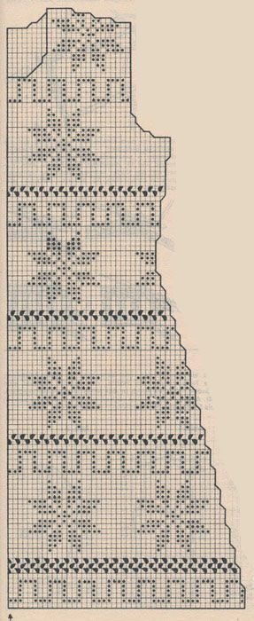 7455299abf3430f15df87c6e4e1984e0.jpg (287×700)