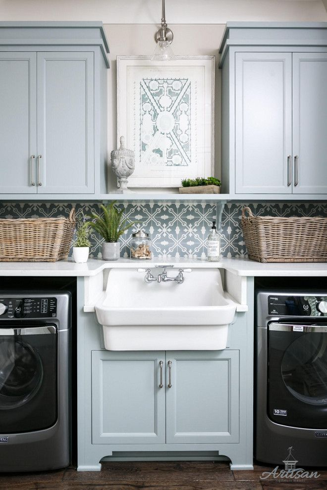 best 25 silver decorations ideas on pinterest cozy. Black Bedroom Furniture Sets. Home Design Ideas