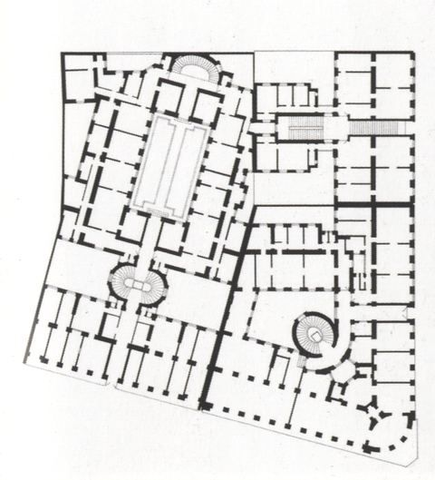 1000  images about diagrams  sketches and maps ii on pinterest
