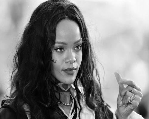 Rihanna New Album Songs 2014 List Free Download :) http://velladi.org/rihanna-new-album-songs-2014-list-free-download/