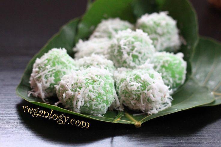 Awug Bandung In 2020 Purple Sweet Potatoes Asian Fusion Recipes Sweet Potato Recipes