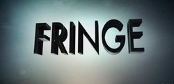 Fringe is one of the more interesting character-driven sci fi television shows ever made. Reminiscent of The X Files, but more evolved. The Walter character is one of the best ever written and acted for television.