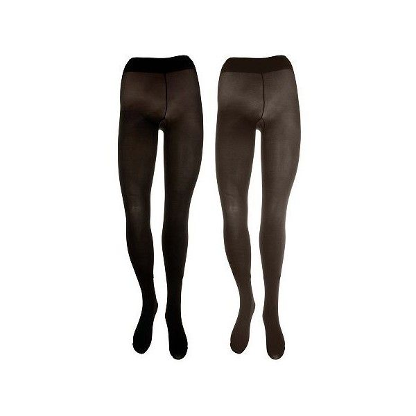 Legacy Set of 2 Colorblock Opaque Tights (280 MXN) ❤ liked on Polyvore featuring intimates, hosiery, tights, opaque pantyhose, legacy hosiery, opaque stockings, opaque tights and legacy tights