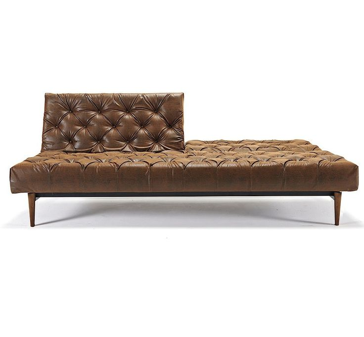 The 25 Best Chesterfield Sofa Bed Ideas On Pinterest Sofa Bed Modern Sofa And Sofa Design