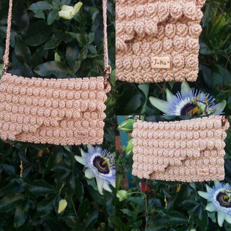 Macrame ,hand made by Juko creations