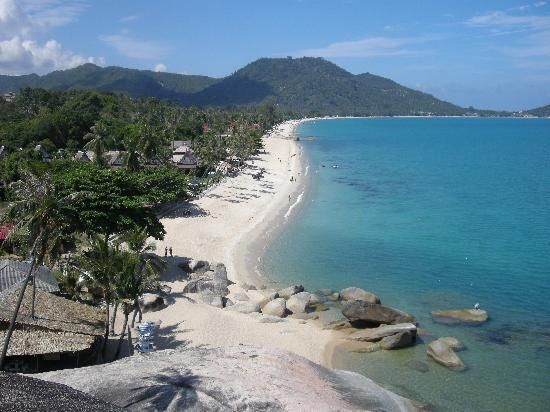 #TropicalParadiseResidences #KohSamui 'nin güney doğusunda #Tayland'ın en güzel sahillerindedir! #TropicalParadiseResidences are located on the south-east coast of #KohSamui , close to the most beautiful beaches of #Thailand! #TropicalParadiseResidences #Thailand #beach #KohSamui #sea #hotel #residence #sun #holiday www.tropicalparadiseresidences.com