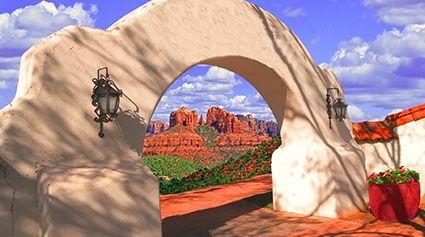 Sedona Three Day Itinerary   What to Do in Sedona, Arizona if You Have Three Days - Sedona.net