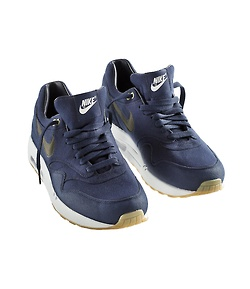 super popular 3af4f 9b306 best price a.p.c. x nike air max 1 good workout shoe and stylish enough to  wear