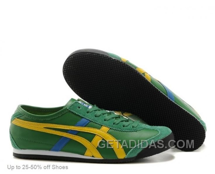 http://www.getadidas.com/asics-mens-casual-shoes-onisutka-tiger-green-yellow-authentic.html ASICS MEN'S CASUAL SHOES ONISUTKA TIGER GREEN YELLOW AUTHENTIC Only $72.00 , Free Shipping!