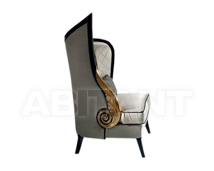 Poltrone sedie ~ Fantastiche immagini su wingback chair su poltrone