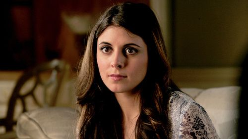 What My Cousin Meadow Soprano Taught Me About Interior Design