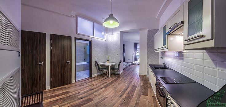 V. Vadász utcában lakás eladó
