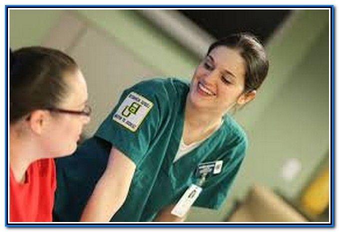 Nursing Schools In Dallas For those thousands of individuals who dream about wearing this white uniform, but can not input a schedule because of budget or time limitations, consider yourself enrolling in an internet nursing college. There are an array of online nursing colleges out there. 1. About Online Education Online nursing colleges have made