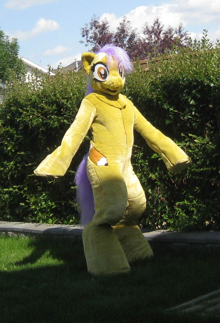 17 Best Images About Mlp Fur Suits Amazing On