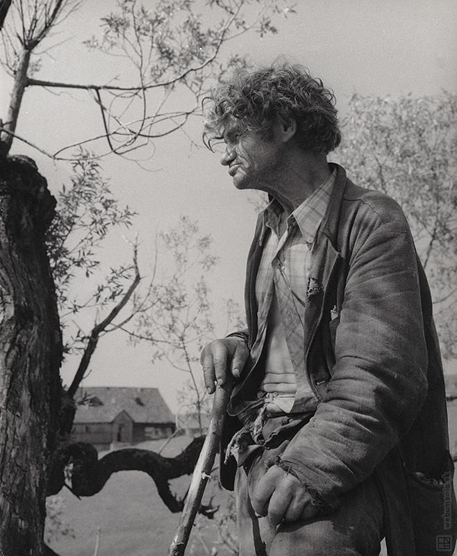 Martin Martinček: Pastier Tóno Miček I.:1968 - 1970