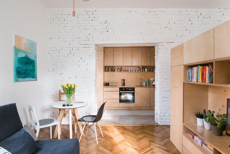 noø architekti / photo nora-jakub