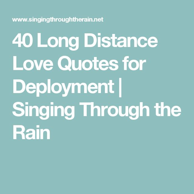 Quotes About Love Relationships: 1000+ Love Rain Quotes On Pinterest