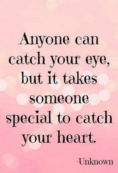 Quotes About Loving Your Best Friend Secretly Inspirational Quotes