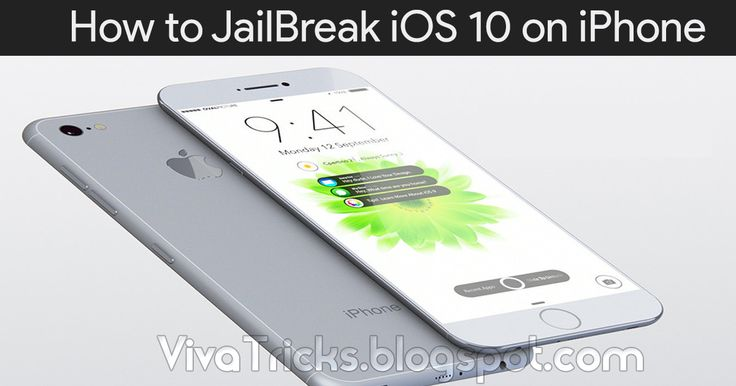#geek #ipad #iphone #tips #tricks #iosjailbreak ios 10.2, jailbreak ios 10.1.1, jailbreak ios…Find new tricks and tips here:http://www.universalthroughput.com/interest/index.php?item=533