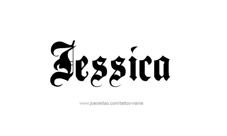 jessica name coloring pages | 63 best j... is for.... images on Pinterest | Alphabet ...