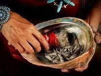 LOST LOVE SPELL CASTER-LOVE SPELLS-SPELLS CASTER IN JOHANNESBURG SOUTH - Health services, beauty services