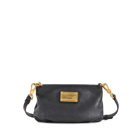 MARC BY MARC JACOBS TRACOLLA PERCY CLASSIC Q