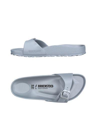 Birkenstock Sandales Femme sur YOOX. La meilleure sélection en ligne de Sandales Birkenstock. YOOX produits exclusifs de designers italiens et internationaux - Paiements ...