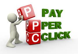 PPC services Montreal are the best and we have satisfied thousands of clients in Montreal and Canada and our clients keep coming back to us for more services.