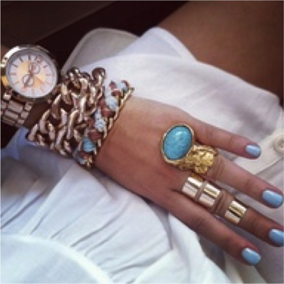 17 Best Images About Jewellery On Pinterest Turquoise