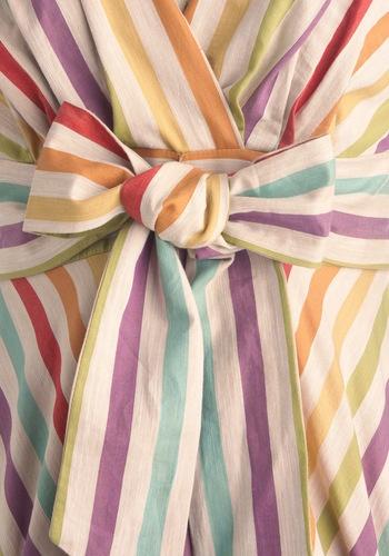 carnival dress modcloth
