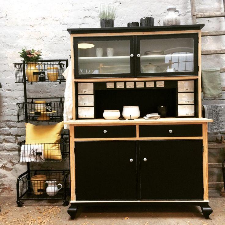 32 best made by wohnschwestern images on pinterest. Black Bedroom Furniture Sets. Home Design Ideas