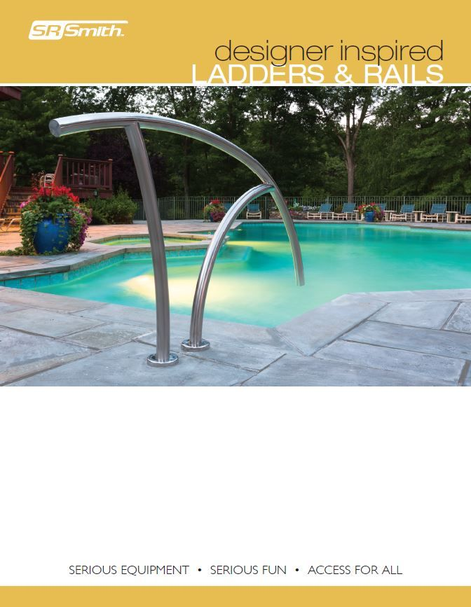 How To Get Rid Of Algae In Your Swimming Pool Inyopools Com
