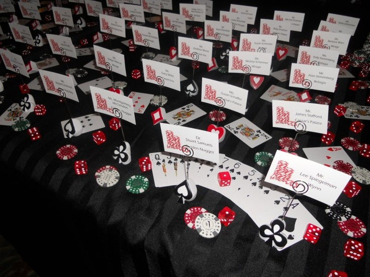 fiesta online casino tricks