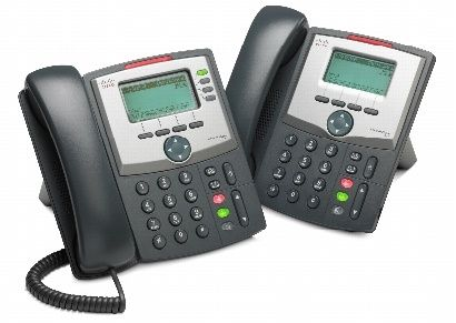 Awesome Telephone systems 2017: The Cisco Unified IP Phone 500 Series consists of affordable, entry-level IP pho... Cisco Systems Check more at http://sitecost.top/2017/telephone-systems-2017-the-cisco-unified-ip-phone-500-series-consists-of-affordable-entry-level-ip-pho-cisco-systems/