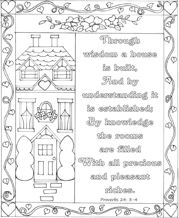 576 best bible journaling images on Pinterest Adult coloring pages - fresh orthodox christian coloring pages