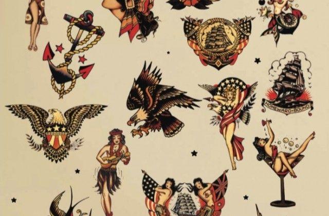 45 best sugar skull tattoo designs music images on
