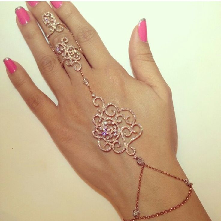 Al Shaya Jewellery ~ Instagram