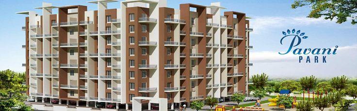#BestPropertySitesInIndia Property details Pavani Park 623.00 Sqft. Apartment@16.02 lakhs Per Sq. Ft: Rs. 2411 Property Address Gat No 447/1/e Kharabwadi ,Chakan Talegaon Road ,Chakan, Pune, Maharashtra