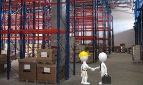 Cu siguranta in momentul in care vrei sa iti deschizi o mica afacere, vei avea nevoie de mai multe rafturi metalice, pe care sa iti depozitezi anumite produse. http://www.havanacafe.ro/situatii-in-care-ai-nevoie-de-rafturi-metalice/