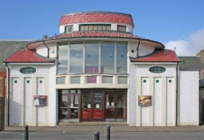 Campbeltown Cinemas