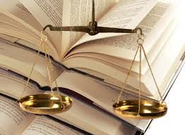balanza justicia - Buscar con Google