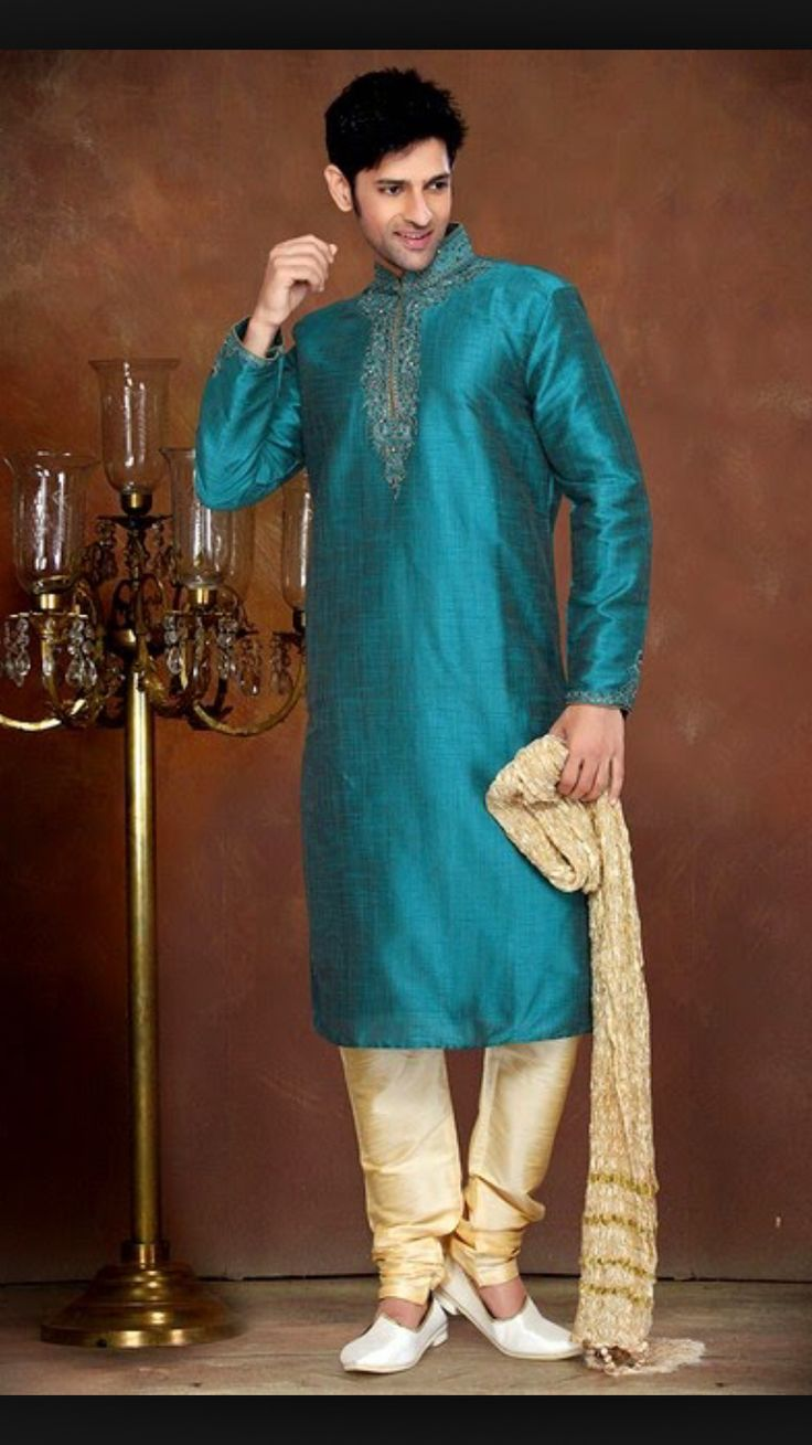 Fantastic Indian Groom Suits For Wedding Images - Wedding Ideas ...