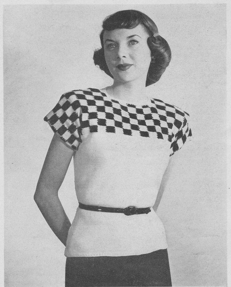 98 mejores imágenes de Killer Kitsch Vintage Patterns en Pinterest