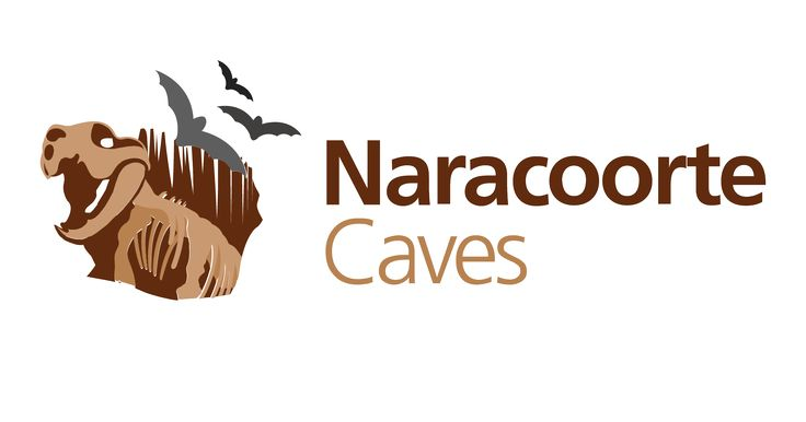Naracoorte Caves National Park is South Australia's only World Heritage site. It preserves Australia's most complete fossil record for the past 500,000 years.
