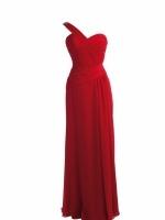 Vestido de fiesta, colección Couture Club 2013. Modelo 225