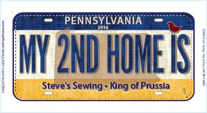 7538 PA Steve's Sewing • King of Prussia MY 2ND HOME IS_resized.png