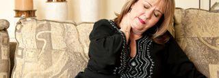 Fibromyalgia (Fibrositis) Medical Health Quiz on MedicineNet.com