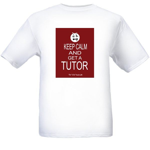 Beyond the Tutor Flyer:Ideas to help your tutoring business grow. www.the-tutor-house.com