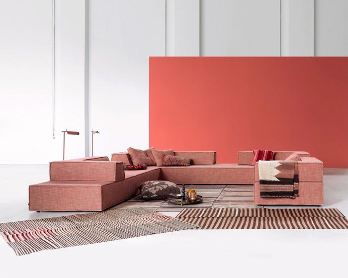 31 best SOFA images on Pinterest Couches, Home ideas and Living room