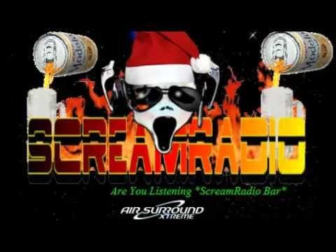 Motherflower su ScreamRadio Bar